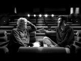 Something in Common Jeff Bridges, Chris Pine on fathers' influences