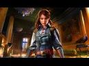 Assassin's Lore: Элиза де ла Серр