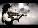 Sad Violin and Piano - Best Relaxing Instrumental Music