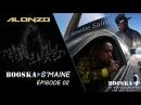 Alonzo : « Les Psy 4 ce n'est pas terminé... »  [Booska S'maine : Episode 2/5]