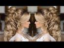 Beautiful Hair Transformations Best Hair Transformations 3