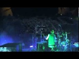 A Perfect Circle - The Noose - Stone and Echo Live at Red Rocks