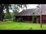 Продаю кулацкий дом начала ХХ века сохранившейся в отличном состоянии