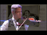 Giya Kancheli LETTERS TO FRIENDS Highlights of a premiere Cortesi Rachveli Georgian Strings