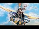Дублированный трейлер фильма «Вокруг света за 80 дней» 2004 Джеки Чан, Стив Куган, ...