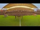 360 VÍDEO | VALENCIA CF vs REAL MADRID 2-1 | MESTALLA INSIDE | LALIGA