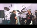 CherMen - Angel of Light (live in Minsk - 05.12.16)