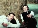 Спектакль «Отцы и дети» Иван Тургенев Малый театр 1974 г.
