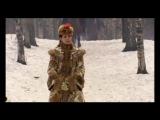 Александр и Натали - It's Not Goodbye