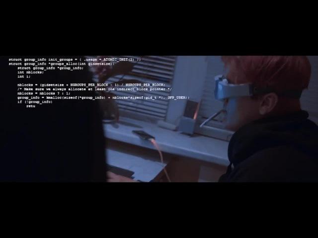 ВЫСОКИЕ TECHNO LOGES (PROD. BY YUNG BIDLO)