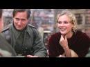 Joyeux Noël  Счастливого Рождества (2005) - Trailer  Трейлер