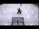 Для тех кто хочет научиться делать финты в хоккее ! Хоккейные финты в моём исполн...