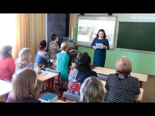 День за днем. Краснокамцы занимаются исследовательской деятельностью