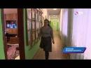 Малые города России: Карабаново - бывший «ситцевый город» с лучшим в СССР детсадом