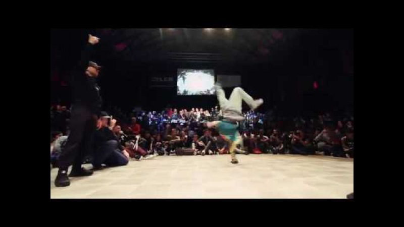 Top sets from LCB battle 2016 Belgium | Menno Shane Alkolil Cheerito Clil Paco Titris Robin Kosto