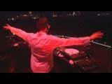 DJ Tiesto ft. Electrovoya - Effervesce (live in London) HD