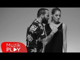 Berkay - Yaz (Official Video)