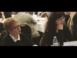 О главном на Региональной Конференции ВЦО ЛЖВ