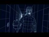 Ken Ishii - Awakening