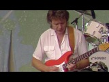 Terje Rypdal and The Chasers - Chaser