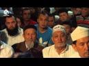Бала тәрбиесі Пайғамбар ﷺ қасиеттері Асыл арна