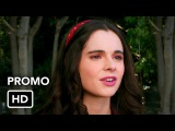 """Switched at Birth Season 5 """"Relationships"""" Promo (HD)"""