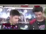 161211 - Abema TV - KaDi/Kaisoo cut ? (Part 4)