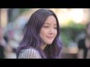 MV HA TFELT 핫펠트 Ye Eun 예은 김보형 SURAN 수란 Cross Country 크로스컨트리 크로스컨트리 OST Part 4