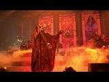 Ghost - Con Clavi Con DioPer Aspera Ad Inferi (live at Hovet 2017)