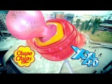 Chupa Chups XXL 4D  давай закрути ты крут !!!!!