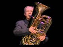 Three Nights with the Canadian Brass 2003