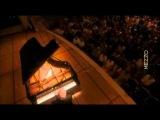 Beethoven Sonata N 15 'Pastorale' Daniel Barenboim