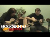 Don Ross &amp Andy McKee - Spirit of the West