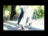 Evo ft Белка - Хочу другого