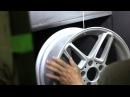 BMW Festival 2017. Подготовка БМВ e90. 330d. Тизер Выпуск уже на канале