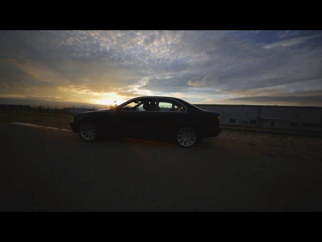 Holim_ileleim сочная E39 edition exclusive. Alpine Oil обзор. Подписки ✅ Лайки 👍🏼