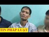 Tin pháp luật - Thông tin chấn động vụ s.á.t hại 4 bà cháu ở Quảng Ninh