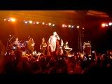 Okean Elzy - Ya Tak Hochu Do Tebe in Seattle (Океан Ельзи - Я так хочу до тебе)