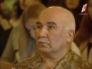 "Премєра документального фільму ""Воїни духу"" 20 01 2017"
