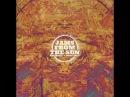 Pyramidal Domo - Jams From the Sun (2015) Full Split Album