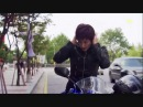 [MV] Queen of Reversals - Park Shi Hoo Tribute (Lady)