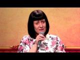 Концерт Светланы Маловой 01-04-17