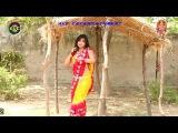 डोली ले के कहिया ले अइब ॥ New Bhojpuri HD Songs || Super Hits Bhojpuri Album Songs