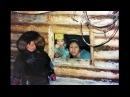 10 Последние жители Аляски HitWay