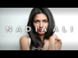 Best Of Nadia Ali  Top Released Tracks