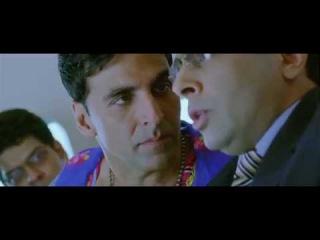 Tees Maar Khan 2010 Hindi Full Movie
