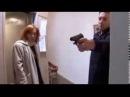 Карпов и Зимина ' Незваный гость'