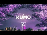 Japanese Type Beat - ''Kumo''