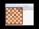 Bobby Fischer's Deadly Weapon Against the Ruy Lopez! IM Valeri Lilov - Webinar: 13/05 at 12PM EST