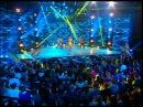 Ірина Федишин - Лише у нас на Україні Live 27.11 відбудеться концерт у Києві Палац Україна